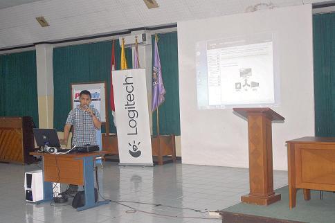 seminar-amd-2