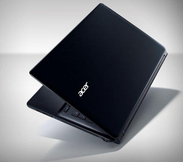 Acer Aspire E1-422 - feature