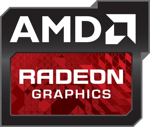 logo-amd-radeon