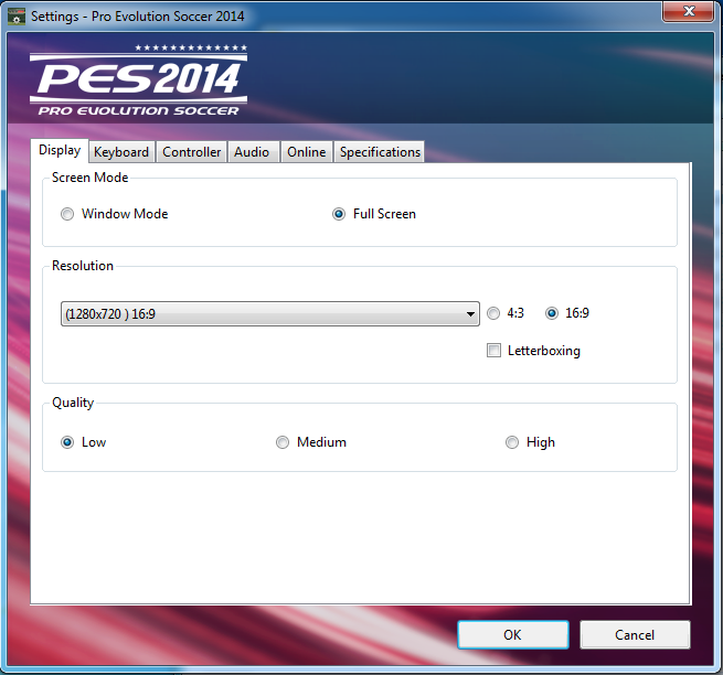 lenovo_g40-45_pes2014_settings