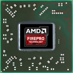 AMD-FirePro-Mobility-Chip-255W