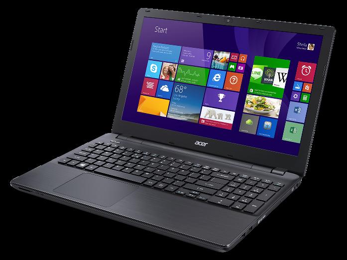 Acer-Aspire-E5-551-A10