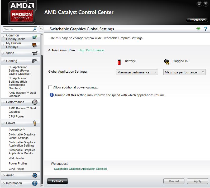 AMD-Catalyst-Maximize-Performance-GTA-V-Notebook-A10