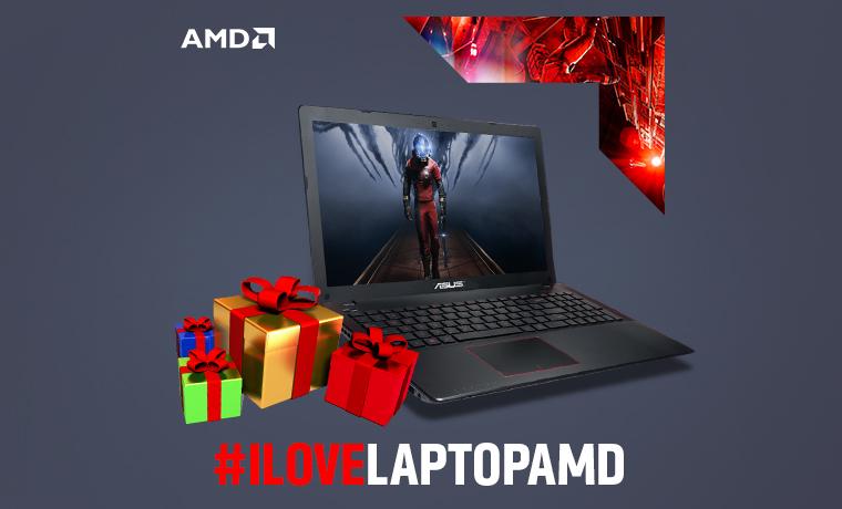 i-love-laptop-amd