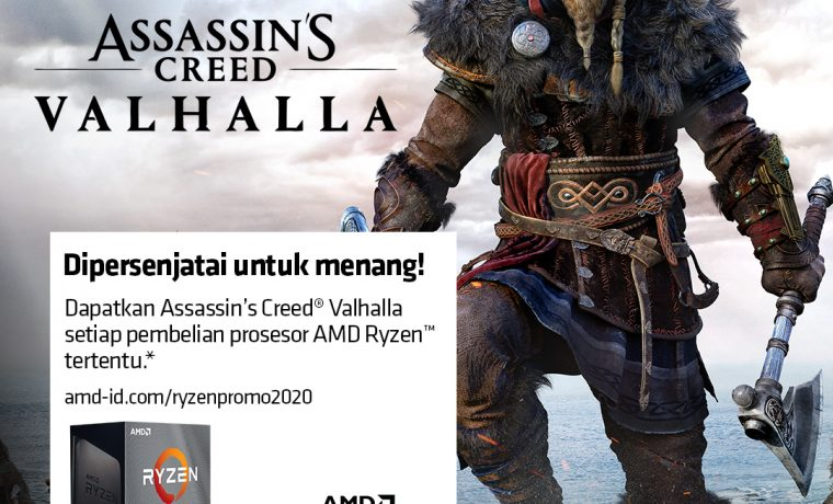 Bonus Game Valhalla
